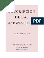 asig2bach.pdf