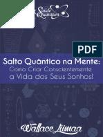 eBook Saltoquantico