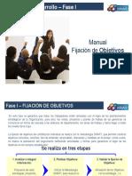 fijacion_objetivos_18022015