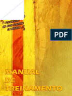 Manual Griots
