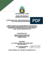 Anteproyecto - REYNI, CARMIN y EDAURIS V2 (2).docx