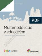 multimodalidad+y+educacion