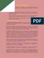 GUERRA DE LOS CIEN AÑOS.pdf