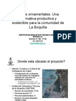 peces_ornamentales (Boquilla).pdf