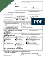 Authorization 14896248 (1)