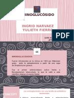 Aminoglucosidos (1).pptx