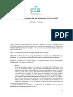 clase ferreyra efa.pdf