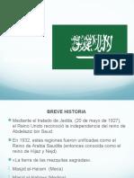 ARABIA SAUDITA.pptx