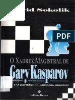 XADREZ MAGISTRAL DE GARY KASPAROV.pdf