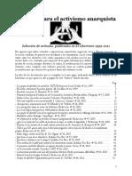 ActivismoAdossier.pdf