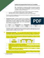 upc - Separata 1.pdf
