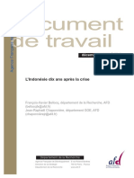 072 Document Travail