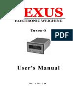 Anexo1_Manual Transmisor Indicador.