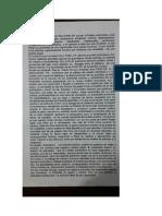 Frente Armando Rios.pdf