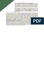 2O DE JULIO.docx