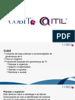 ITIL_COBIT.pptx