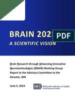 BRAIN2025_508C