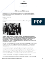 mario modernistas.pdf