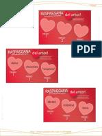 CG_RaspaGana-SanValentin.pdf