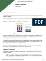 Docker - Infraestrutura Simples e Rápida [Artigo]