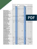 Octubre 2015.xls.pdf