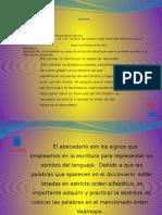 usodeldiccionario1