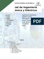 monografia_Algebra_Colla_Muñoz_Noé.docx