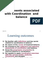 9 Coordination Balance1