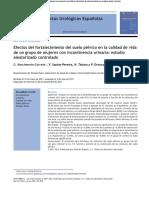 fortalecimiento-de-suelo-pelvico.pdf