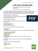 _S CMC.pdf