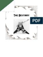 BeastA-D