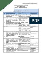 Planificación U1 2doMat2016.pdf