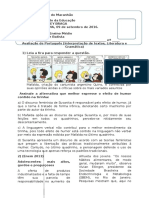 Prova 3º período Ensino Médio.docx