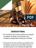 CONCEPTOS GENERALES DEL DERECHO PENAL.pdf
