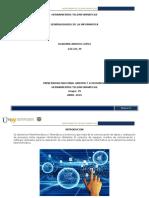 Vladimir _Arroyo_Generalidades de la Informatica - Unidad 1.docx