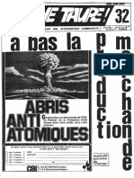 jeune taupe 32 juin-août 1980.pdf