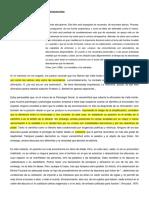 Felix Vazquez. Intro La memoria como acción social.pdf
