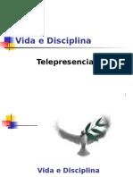 Vida_e_Disciplina_01_830.ppt
