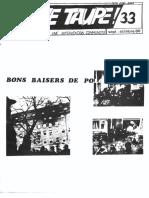 jeune taupe 33 septembre-octobre 1980.pdf