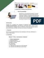 Guia Aprendizaje Imprimible Confeccion v1