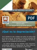METODOS DE DEPRECIACIÓN.pptx