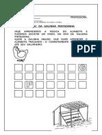 abc-da-galinha-1.doc
