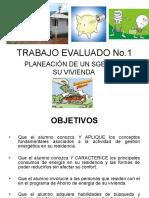 2.Trabajo Evaluado No1 2013 Caracterizacion Vivienda Propia