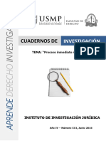 cuadernos_investigacion_21va_edicion.pdf