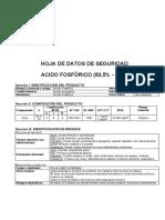 Acidofosforico83.5-85