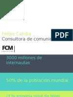 FCM Consulting