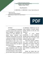 FASB - OCC - Artigo NOTA 1 - 2016-2 (1)