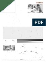 公民享有哪些隐私权.pdf