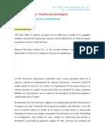# Redacción de los Antecedentes.docx