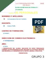 Tarea de Mejora de Métodos de Trabajo 2-Luis Jeanpiere Borrero Saldaña